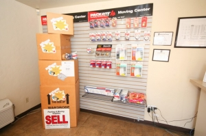 SecurCare Self Storage - Midwest City - SE 29th St - Photo 4