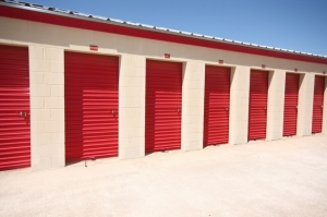 SecurCare Self Storage - Midwest City - SE 29th St - Photo 5