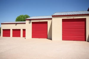 SecurCare Self Storage - Midwest City - SE 29th St - Photo 6