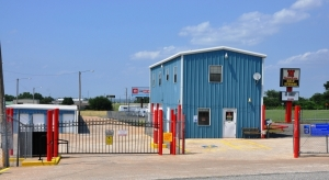 SecurCare Self Storage - Sand Springs- 11505 W 59th St