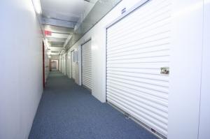 SecurCare Self Storage - Fayetteville - Bragg Blvd - Photo 3