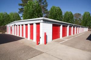 SecurCare Self Storage - Fayetteville - Bragg Blvd - Photo 4