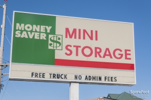 Picture of Money Saver Mukilteo
