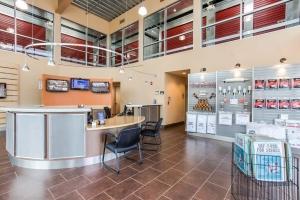 Premier Storage Hillsboro - Photo 4