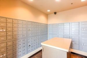 Premier Storage Hillsboro - Photo 5