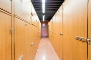 Premier Storage Hillsboro - Photo 6