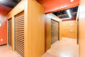 Premier Storage Hillsboro - Photo 7