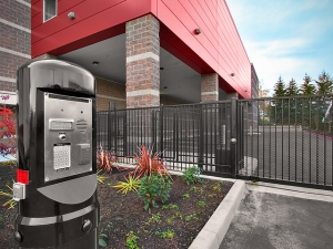 Premier Storage Hillsboro - Photo 8
