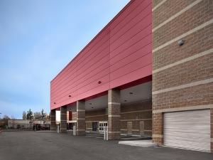 Premier Storage Hillsboro - Photo 9