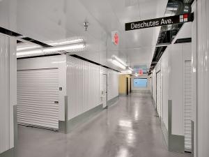 Premier Storage Hillsboro - Photo 10
