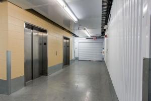 Premier Storage Hillsboro - Photo 11