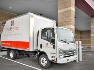 Premier Storage Hillsboro - Photo 12
