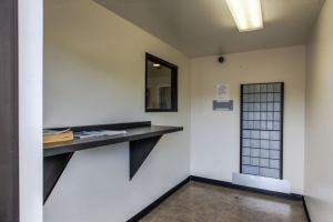 Century 21 Self Storage - Photo 3