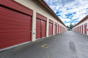 Century 21 Self Storage - Photo 5