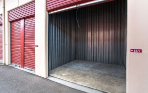 Century 21 Self Storage - Photo 6