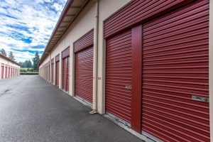 Century 21 Self Storage - Photo 8