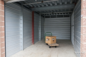 Orchard Street Self Storage - Photo 6