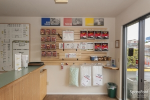 Orchard Street Self Storage - Photo 13