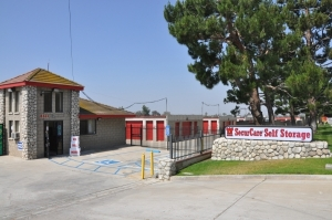 SecurCare Self Storage - Riverside - Mission Blvd - Photo 1