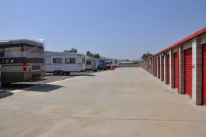 SecurCare Self Storage - Riverside - Mission Blvd - Photo 4