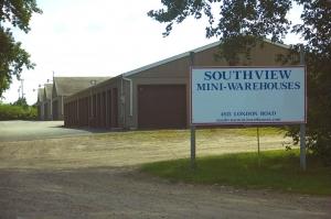 Southview Mini Warehouses