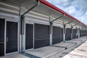 Lockaway Storage - DeZavala - Photo 3