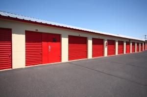 SecurCare Self Storage - Midwest City - S Air Depot Blvd - Photo 6