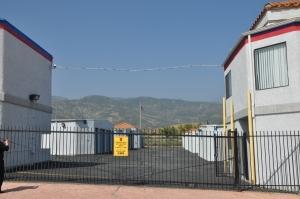Securcare Self Storage San Bernardino Hallmark Parkway