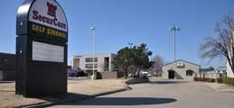 SecurCare Self Storage - Tulsa - S Trenton Ave E