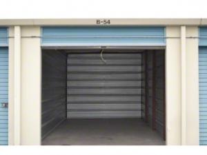 Peoples Mini Storage, LLC. - Photo 3