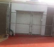Shelton Storage - Photo 4