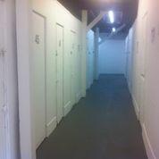 Shelton Storage - Photo 5