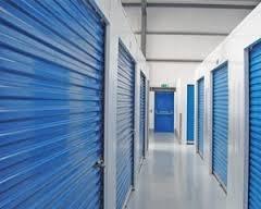 Shelton Storage - Photo 8