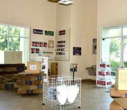 Vault Self Storage - Anaheim - Photo 3