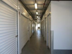 Vault Self Storage - Anaheim - Photo 7