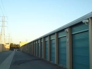 Vault Self Storage - Long Beach - Photo 8