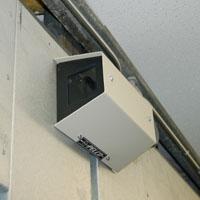 Safe N Sound Self Storage - Groton - Photo 8