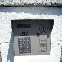 America Safe N Sound Self Storage - Photo 6
