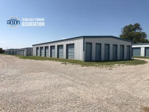 Saf-T-Loc Self Storage - Sheppard Access Road