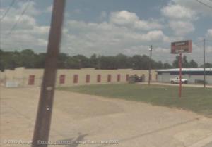 SecurCare Self Storage - Longview - W. Cotton - Photo 4