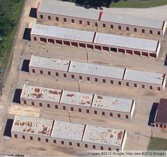 SecurCare Self Storage - Longview - W. Cotton - Photo 6