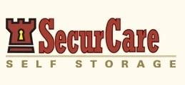 SecurCare Self Storage - Amarillo - N. Forrest