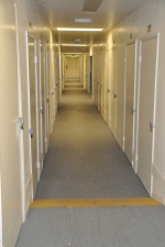 SecurCare Self Storage - Highland - East Highland Avenue - Photo 5