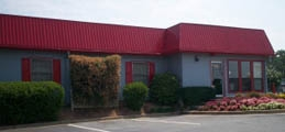 SecurCare Self Storage - Norcross - 1 Western Hills CT - Photo 2