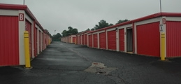 SecurCare Self Storage - Norcross - 1 Western Hills CT - Photo 3