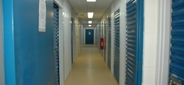 SecurCare Self Storage - Norcross - 1 Western Hills CT - Photo 4