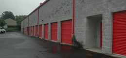 SecurCare Self Storage - Norcross - 1 Western Hills CT - Photo 5