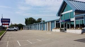 Guardian Storage - North Huntingdon