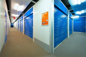 Guardian Storage - North Huntingdon - Photo 3