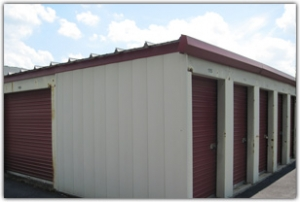 Axis Sinking Spring Self Storage - Photo 1